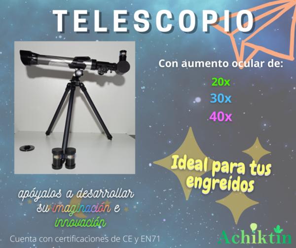 telescopio_publicidad